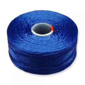 Hilo C-Lon D Royal Blue x 73 m
