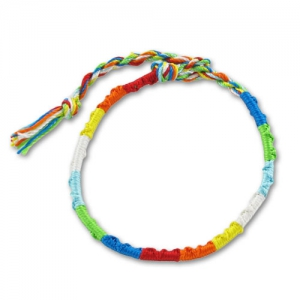 13621e8171c9 Pulseras brasileñas y trenzas - Perles   Co