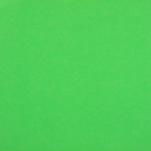 Papel de seda 50x70cm verde fosforito x5 hojas rico - Color verde hoja ...