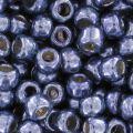 Rocalla Toho 11/0 TO11RPF567 - PF Metallic Polaris