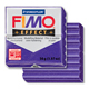 Pasta Fimo Effect 56 g