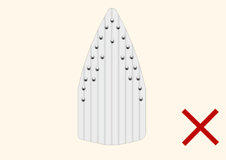 comment appliquer les motifs strass hotfix crystal fabrics et crystal rocks sur du tissu. Black Bedroom Furniture Sets. Home Design Ideas