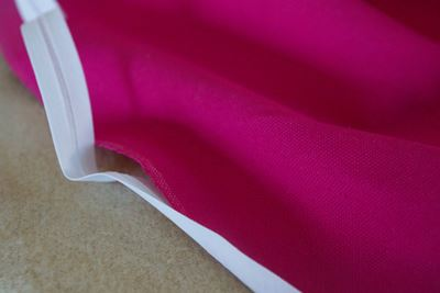 Serviette-plage-DIY-pasteque