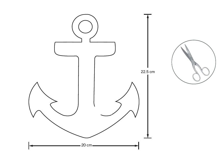 Personalizar la cesta de mimbre con bolas de coser y Swarovski ® p ...