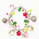 Pulsera Spring Meadow