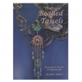 Beaded tassels - Decorative Tassels and Inspirations