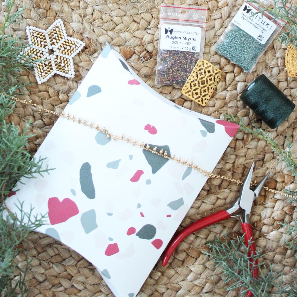 Opci n envoltorios para regalos de mi pedido hecho por el - Envoltorios para regalos ...