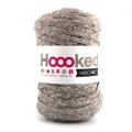 Hoooked Ribbon XL DMC - Ovillo Jersey Desert Color Topo x 120m