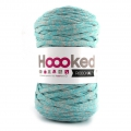Hoooked Ribbon XL DMC - Ovillo Jersey Bondi Beach x 120m