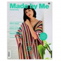 Made by me - Handknitting n°6 Le magazine à tricoter Printemps/Eté 2018