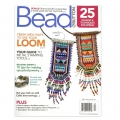 Revista Bead & Button - Abril 2018 - en Inglés
