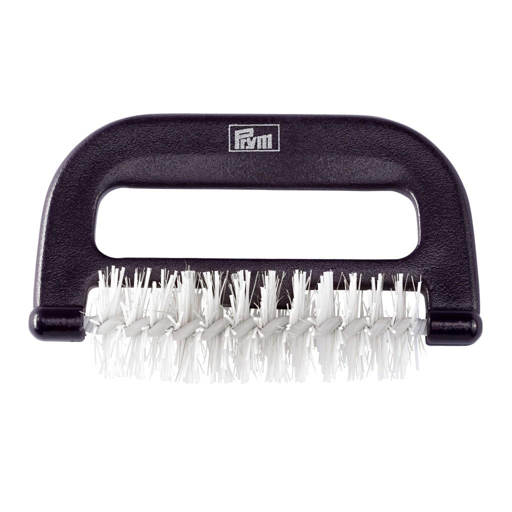 Prym Mohair cepillo - Para llevar a cabo las fibras de lana mohair ...