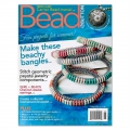 Magazine Bead & Button - Junio 2018 - Revista en Inglés