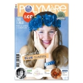 Polymère and Co n°22 Juin-Juillet-Août 2018  - Magazine