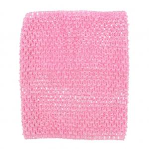 377cdd7c6 Material costura & Máquina de coser - Perles & Co