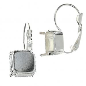 e0e55d4d30af Pendientes - Perles   Co