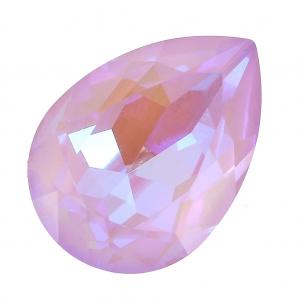 1959a215e516 Cuentas, colgantes y cabujones Cristales de Swarovski - Perles & Co