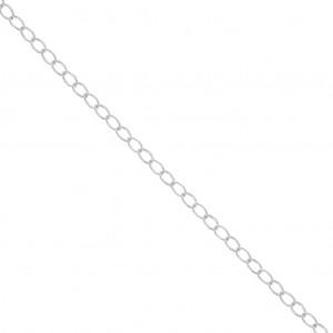 c9103cff8f89 Materiales bisutería y Cadenas - Perles   Co