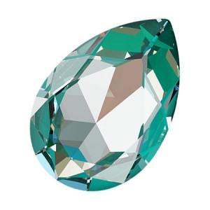 bdd99ade8444 Cuentas, colgantes y cabujones Cristales de Swarovski - Perles & Co