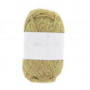 Crochet Amigurumi Tiger with Personalised Gift Tag GIFTBOX | Crochet Magic  Australia on Madeit | 300x300