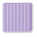 Pasta Fimo Effect 57gr Lilac (n°605)
