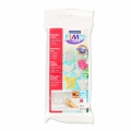 Pasta Fimo Air Light 250 gr Blanco (n°0)