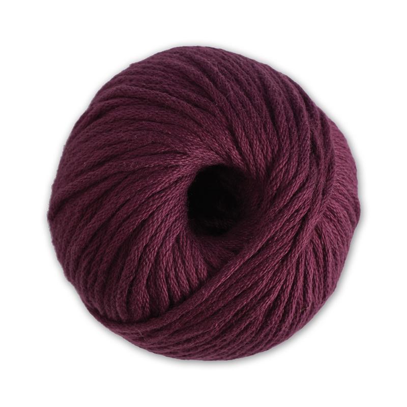 Crochet Amigurumi Plant Free Patterns   800x800