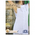 Revista Natura XL Just Cotton