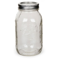 Tarro Mason Jar Ball 32 oz x1