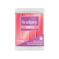 Pasta Premo Accents 57 gr Sunset Pearl (n°5115)