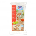 Pasta Fimo Air Basic 1000gr Terracotta (n°76)
