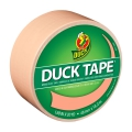 Adhesivo Duck Tape uni 48 mm Just Peachy x18m