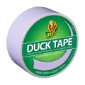 Adhesivo Duck Tape uni 48 mm Dusty Lilac x18m