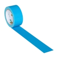 Adhesivo Duck Tape uni 48 mm Electric Blue x18m