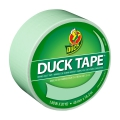 Adhesivo Duck Tape uni 48 mm You're a Sage x18m