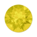 Cabuchón Swarovski 1088 3 mm Yellow Opal x20