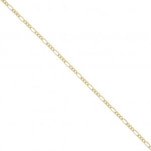 180dec5be918 Cadenas - Perles & Co