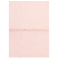 Paper Patch Triangulos 42x30 cm Light Rose/Dorado x1 Hoja