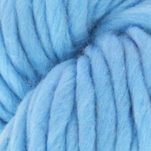 7d578537df088 Lana Mecha XXL 330 Azul Cielo x100g - Perles   Co