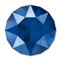 Cabuchón Swarovski 1088 8 mm Crystal Royal Blue x1