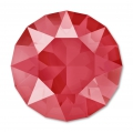 Cabuchón Swarovski 1088 8 mm Crystal Royal Red x1