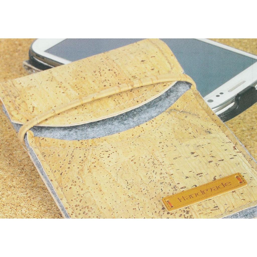 Tela de corcho para scrapbooking 30x45 cm motivo natural - Tela de corcho ...