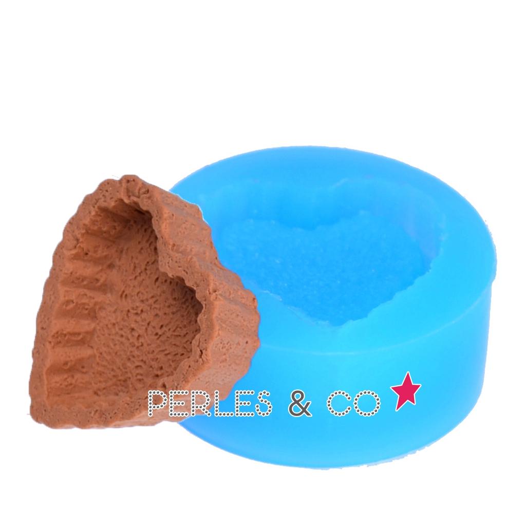 molde de plomo gran fondo 15kg - cansionpescacom
