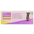 Arcilla Super Sculpey Living Doll 454 gr Clair