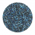 Crystal Fabric Swarovski 57335 termoadhesivo 35 mm Crystal Moonlight