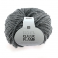 Lana Fashion Classic Flame Gris x50g
