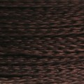 Hilo nylon trenzado europeo Griffin 0.3 mm Dark Brown x25m