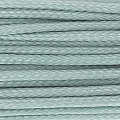 Hilo nylon trenzado europeo Griffin 0.5 mm Light Grey x25m