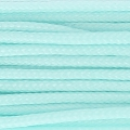 Hilo nylon trenzado europeo Griffin 1 mm Turquoise Mint x25m