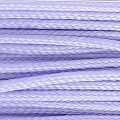 Hilo nylon trenzado europeo Griffin 1 mm Lilac x25m